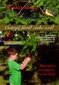 Dr. Nádai Magda: Csörgőfáról cinke szól A kisgyermek találkozása a városi növényekkel és állatokkal
