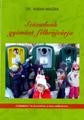 Dr. Nádai Magda: Századunk gyémánt félkrajcárja, A gyermekek találkozása a hulladékokkal
