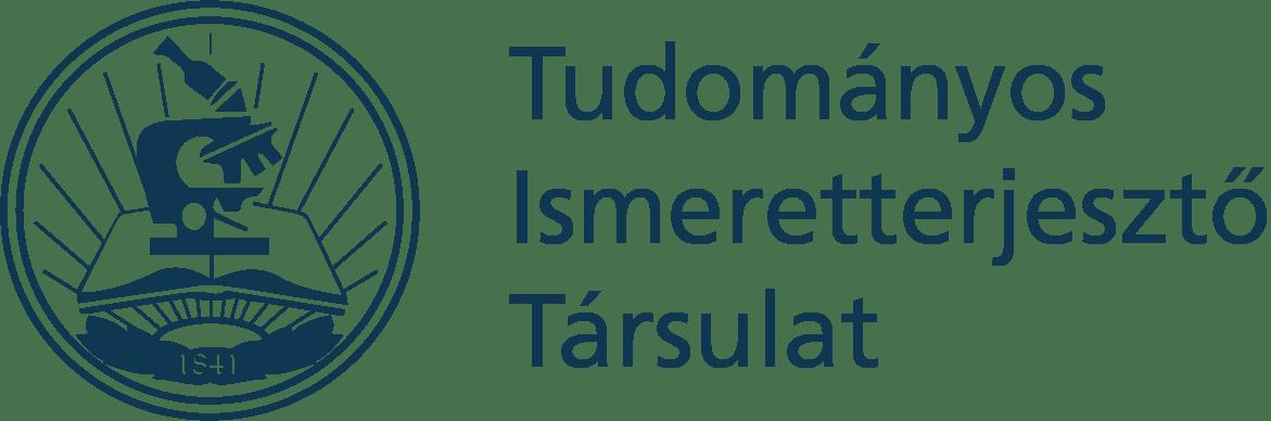 tit-logo3-retina-min.png